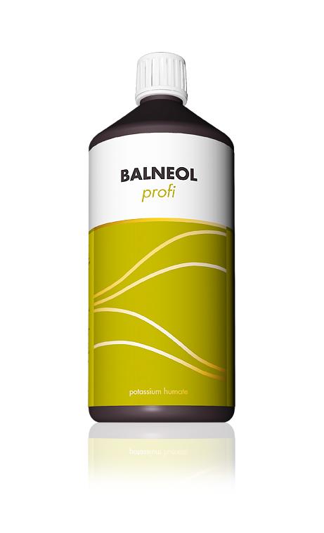 Balneol profi, kúpeľ, energy, kúpele