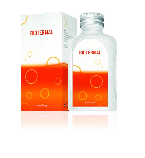 Biotermal, kúpeľ, energy, kúpele